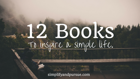 12-books-to-inspire-a-simple-life